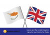 Cyprus and the UK signed a new Double Tax Treaty