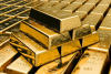 Precious Metals Storage and Trade