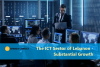 Lebanon's ICT sector growth